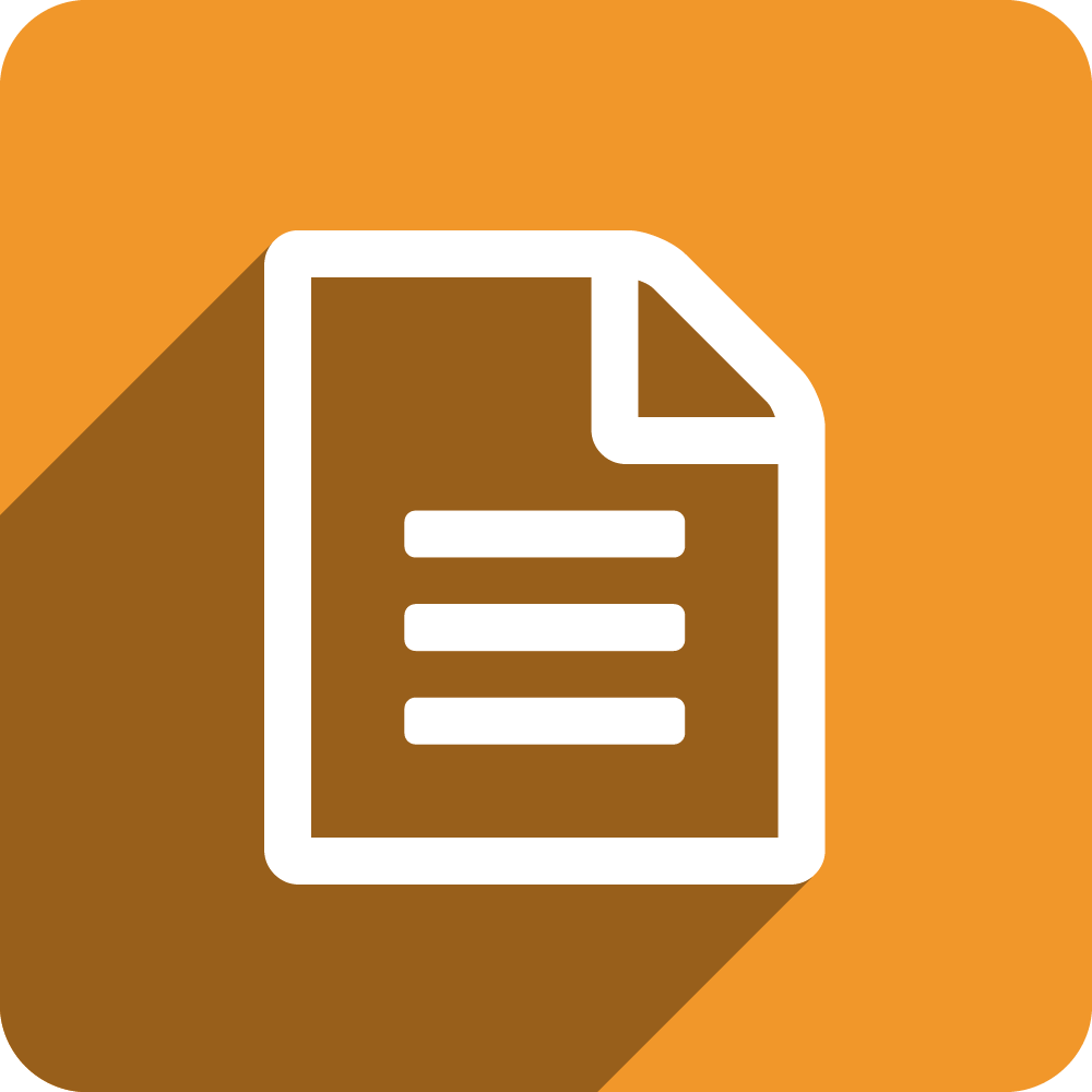 invoicing 1494331810625 - Documents APP
