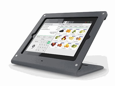pos hardware 02 - Odoo ERP CRM Software